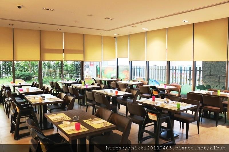 羅琳西餐廳 (2).JPG