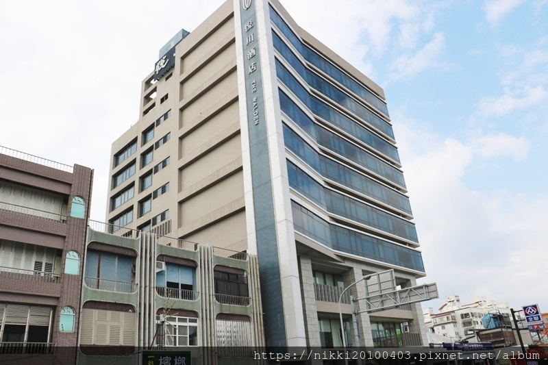 悅川酒店 (1).JPG
