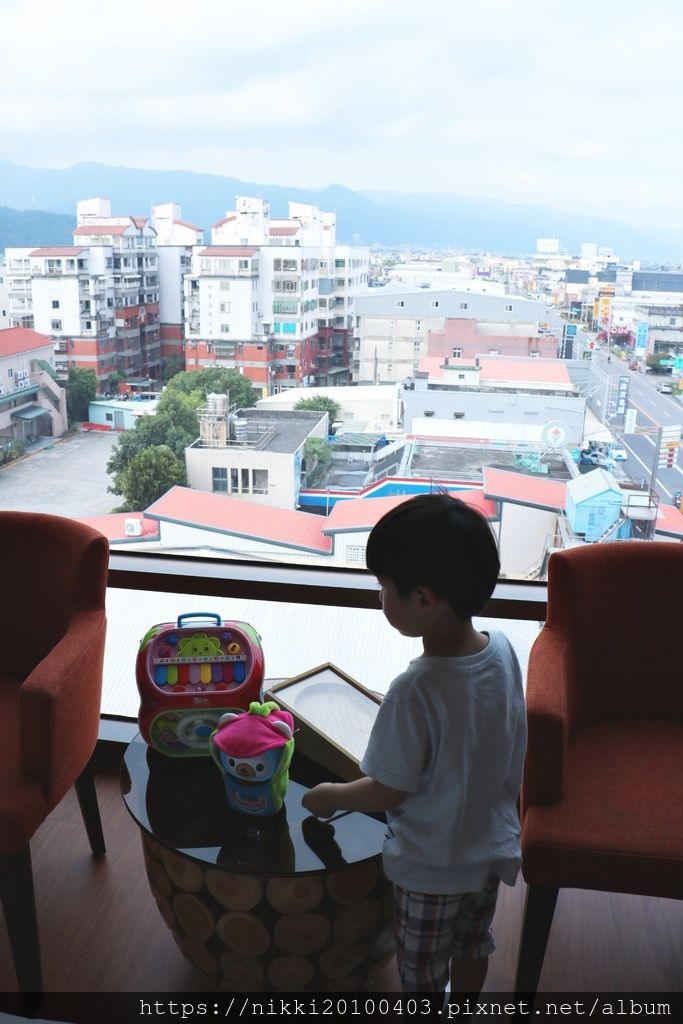 悅川酒店 (50).JPG