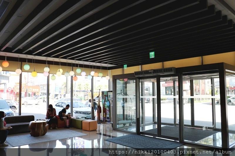 悅川酒店 (115).JPG