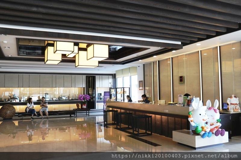 悅川酒店 (119).JPG