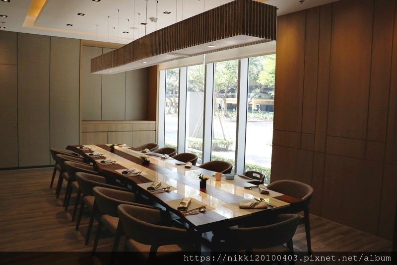 MJ Kitchen (7).JPG