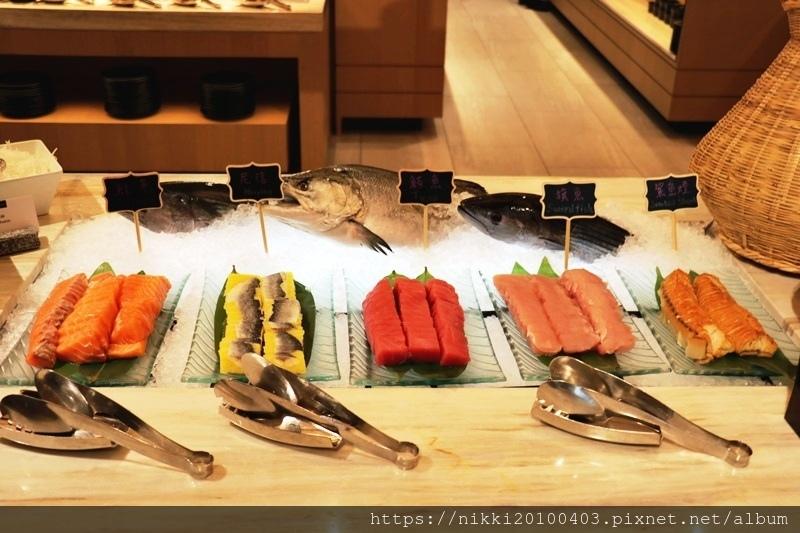 MJ Kitchen (11).JPG