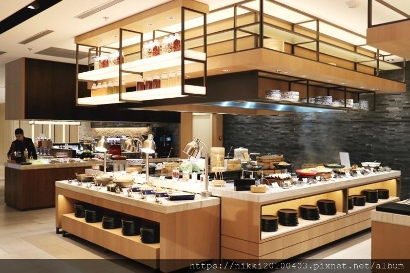 MJ Kitchen (15).JPG