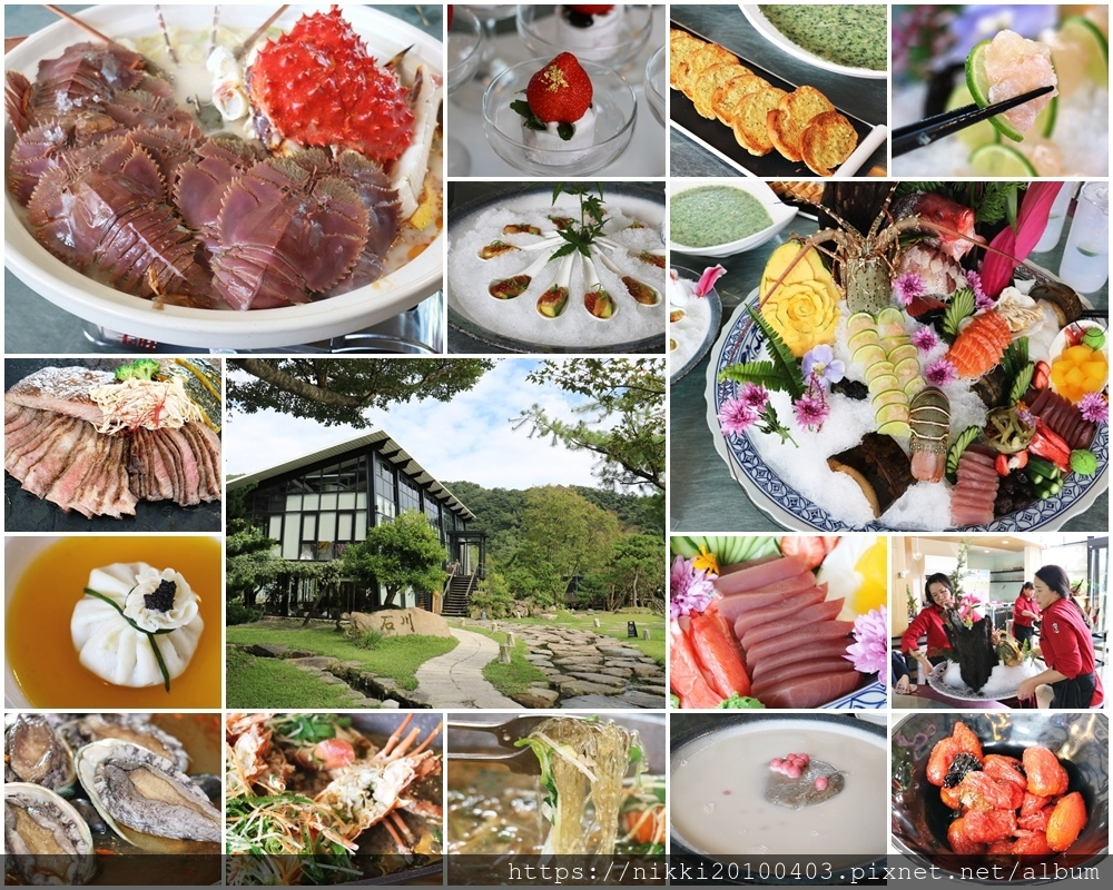 宜蘭無菜單料理推薦 石川手作料理 宜蘭景觀餐廳推薦