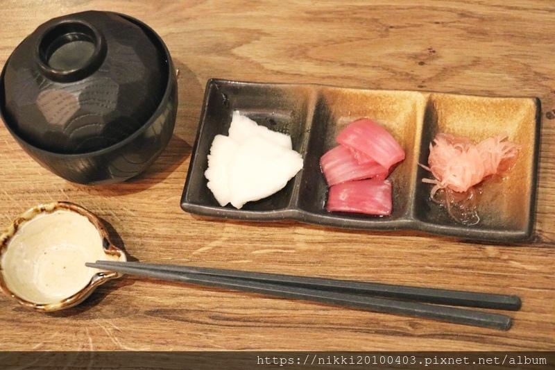 魚君さかなくん海鮮丼專門店 (5).JPG