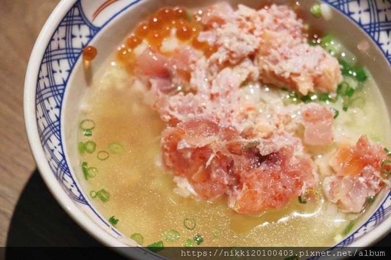 魚君さかなくん海鮮丼專門店 (28).JPG