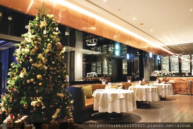 chefs club taipei (19).JPG