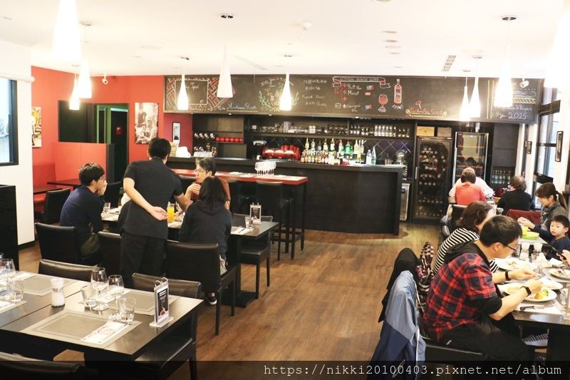 O%5CSteak 歐法式牛排餐廳 (9).JPG