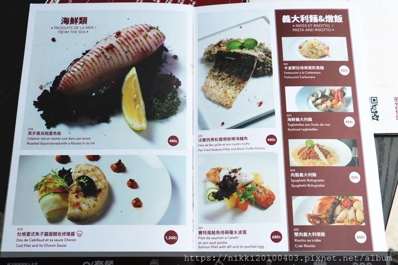 O%5CSteak 歐法式牛排餐廳 (15).JPG