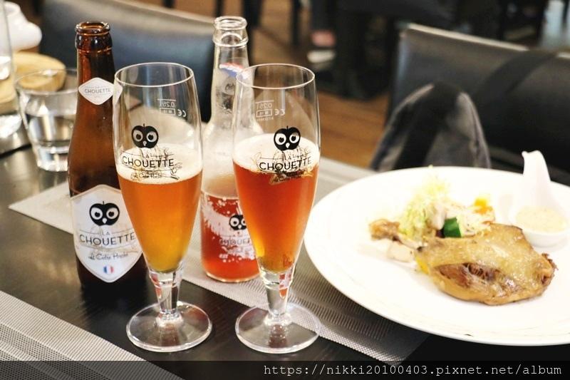 台北10家必吃法式餐廳 台北法式餐廳推薦 情人節約會餐廳 台北慶生餐廳