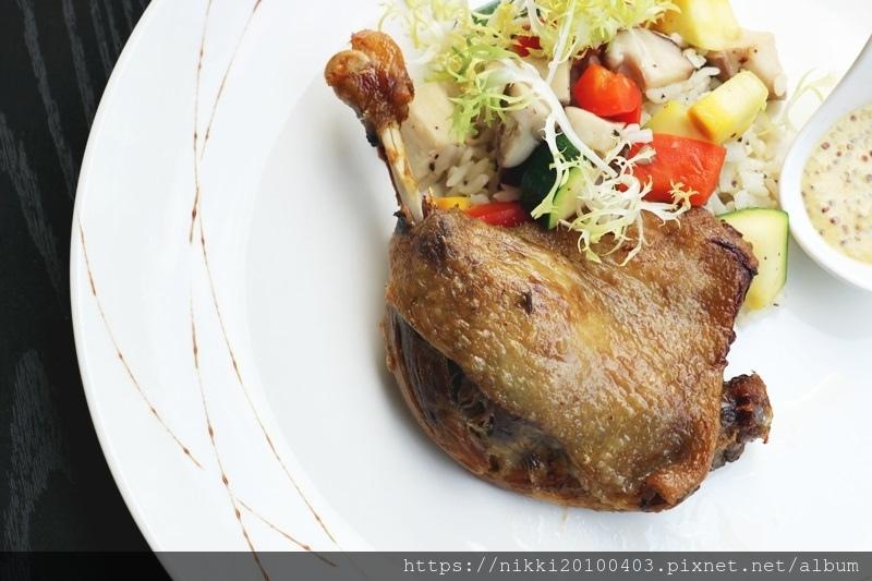 O%5CSteak 歐法式牛排餐廳 (30).JPG