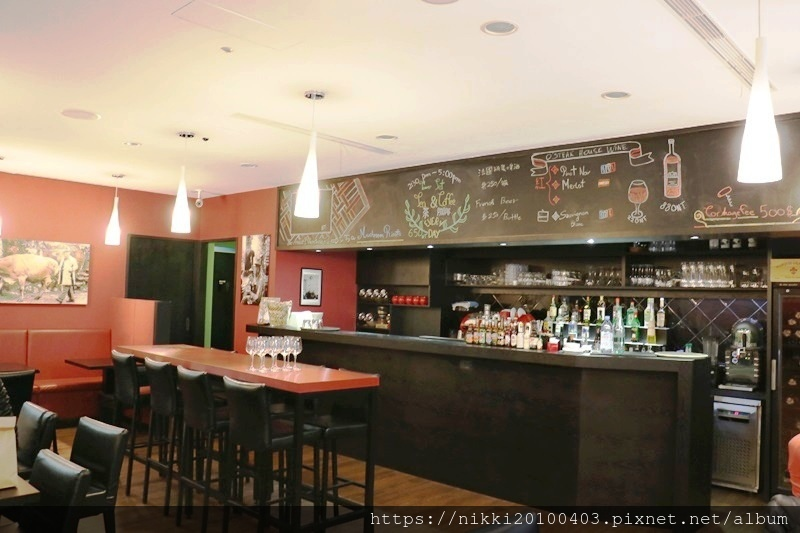 O%5CSteak 歐法式牛排餐廳 (55).JPG