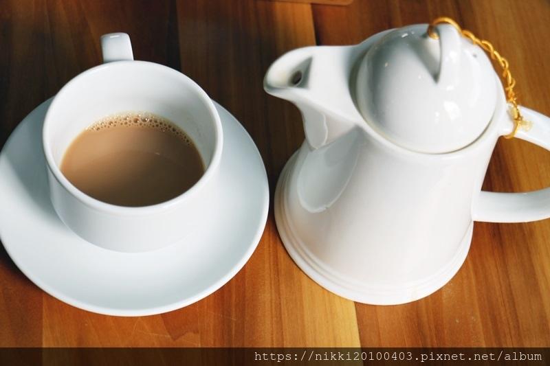 莫內咖啡 (73).JPG