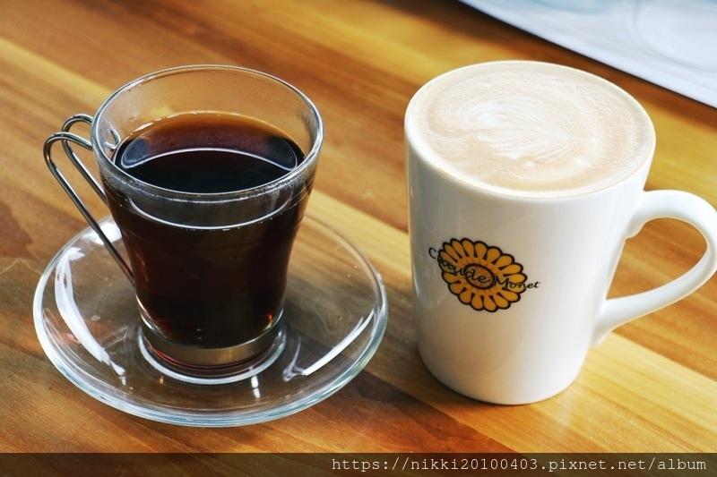 莫內咖啡 (75).JPG