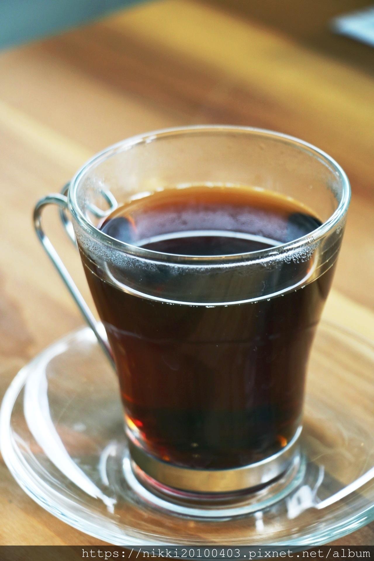 莫內咖啡 (77).JPG