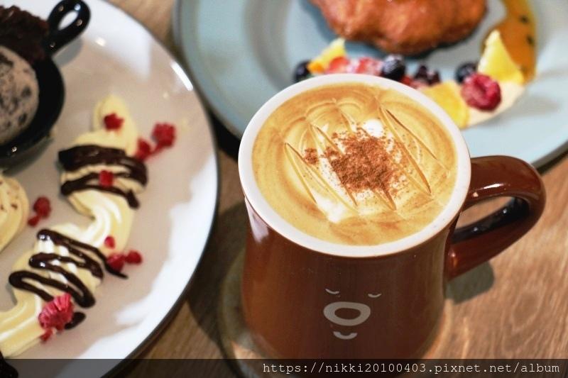 Moi cafe (34).JPG