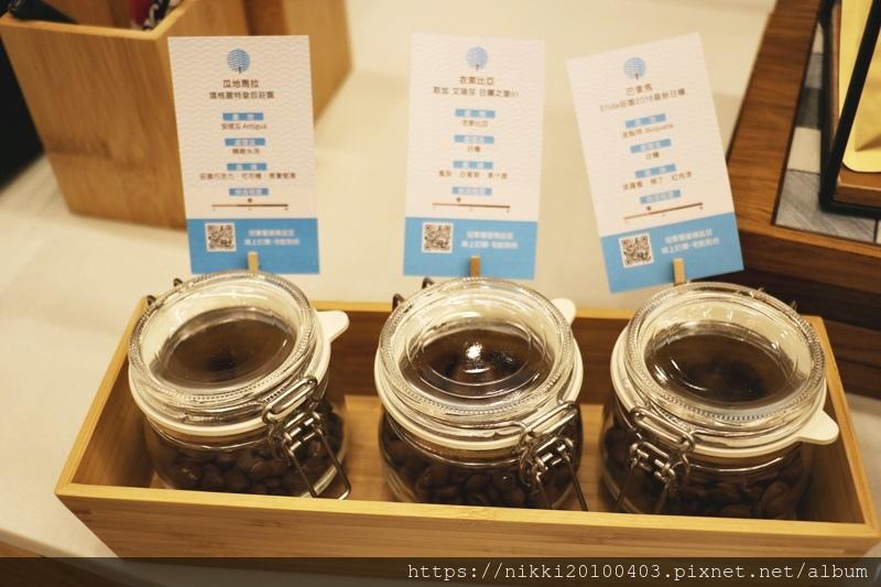 成真咖啡 (20).JPG