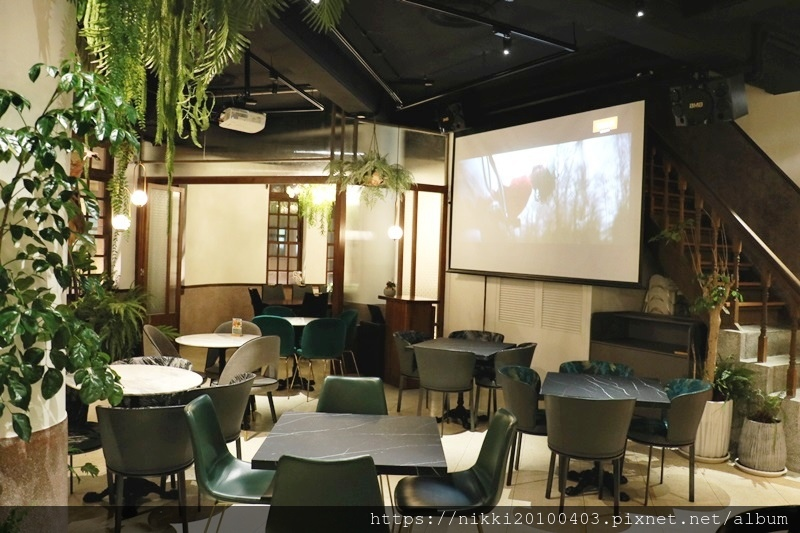 Perfect Places 玩美世界中西創意料理餐酒館 (4).JPG
