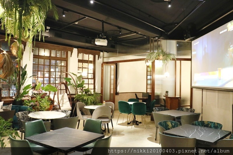 Perfect Places 玩美世界中西創意料理餐酒館 (5).JPG