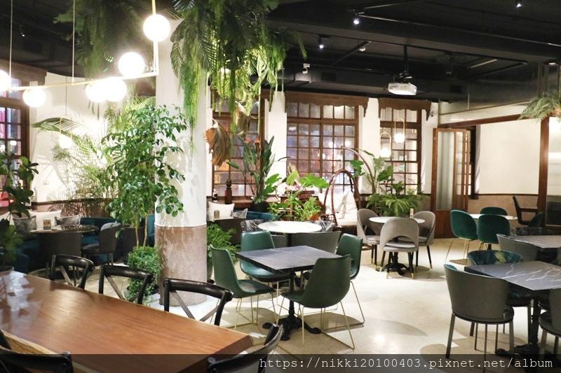 Perfect Places 玩美世界中西創意料理餐酒館 (3).JPG