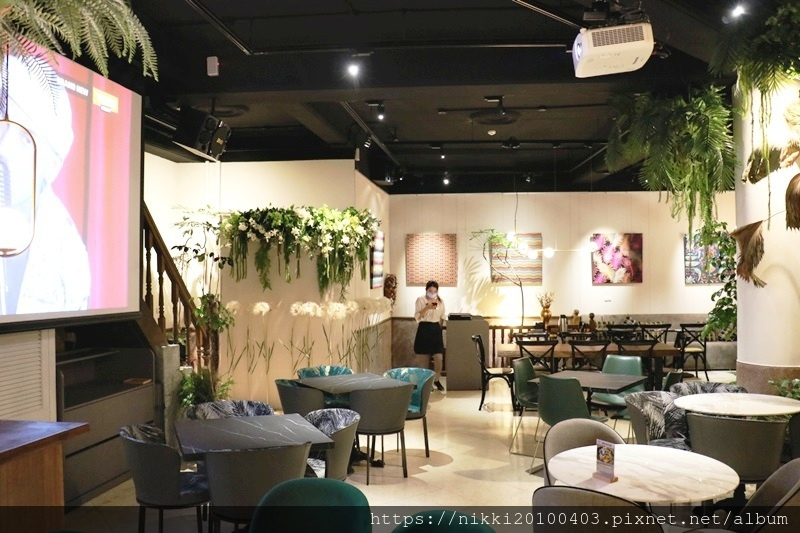 Perfect Places 玩美世界中西創意料理餐酒館 (9).JPG