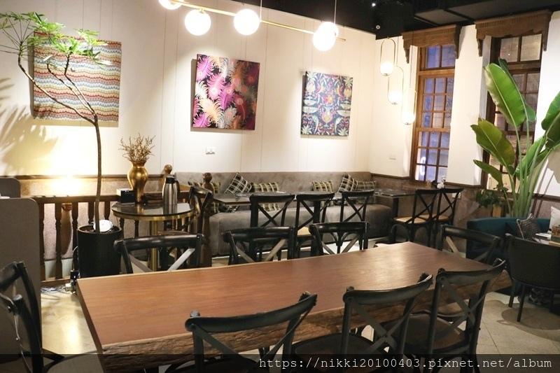 Perfect Places 玩美世界中西創意料理餐酒館 (12).JPG