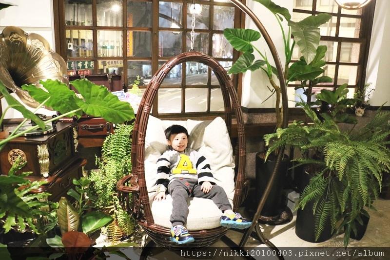 Perfect Places 玩美世界中西創意料理餐酒館 (14).JPG