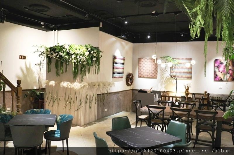 Perfect Places 玩美世界中西創意料理餐酒館 (15).JPG