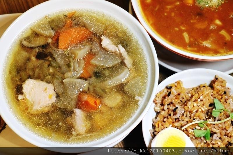 The Soup Spoon (40).JPG