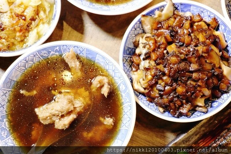 小王煮瓜 (32).JPG