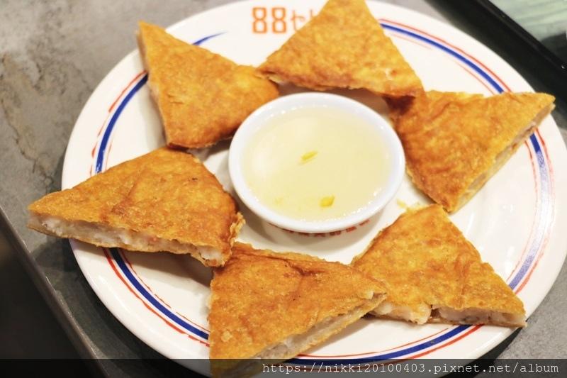 88thai (11).JPG