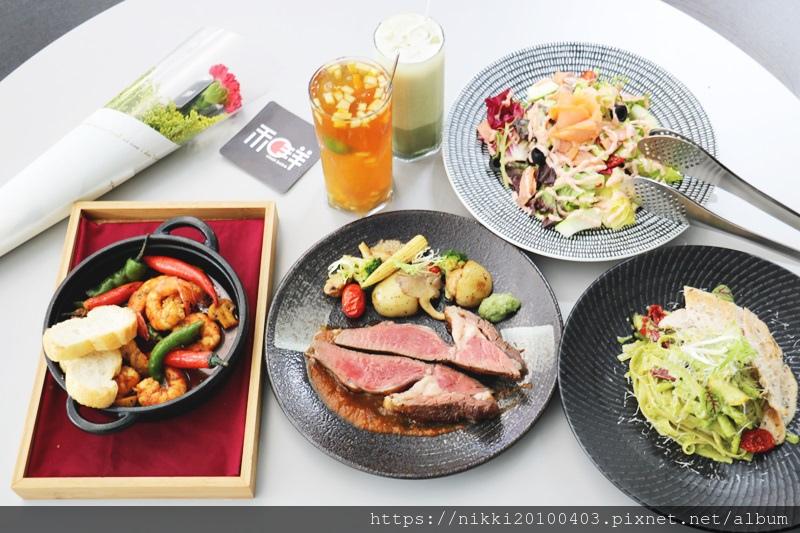 steak bistro (51).JPG