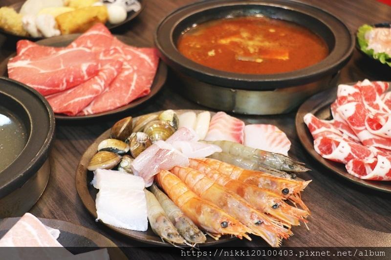 鮮稻精緻鍋物 (29).JPG