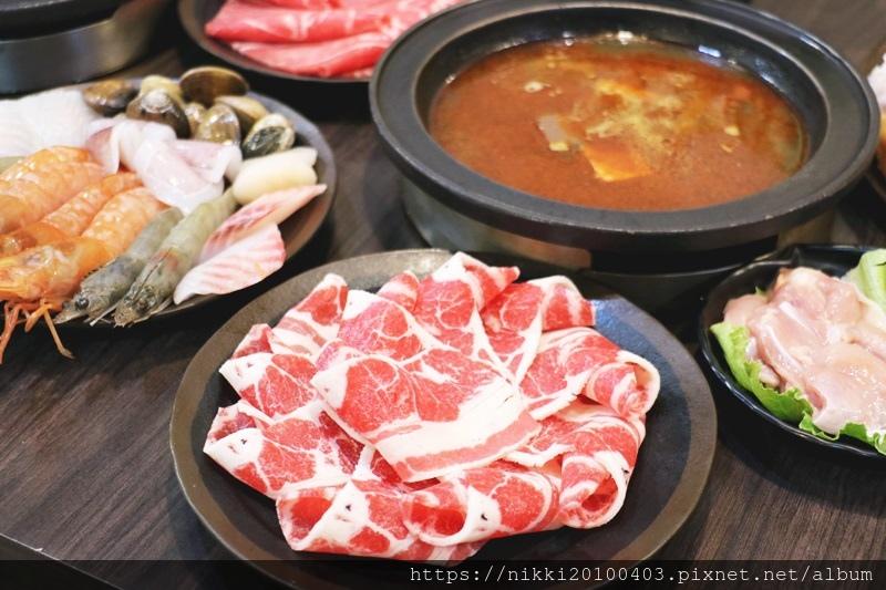 鮮稻精緻鍋物 (38).JPG
