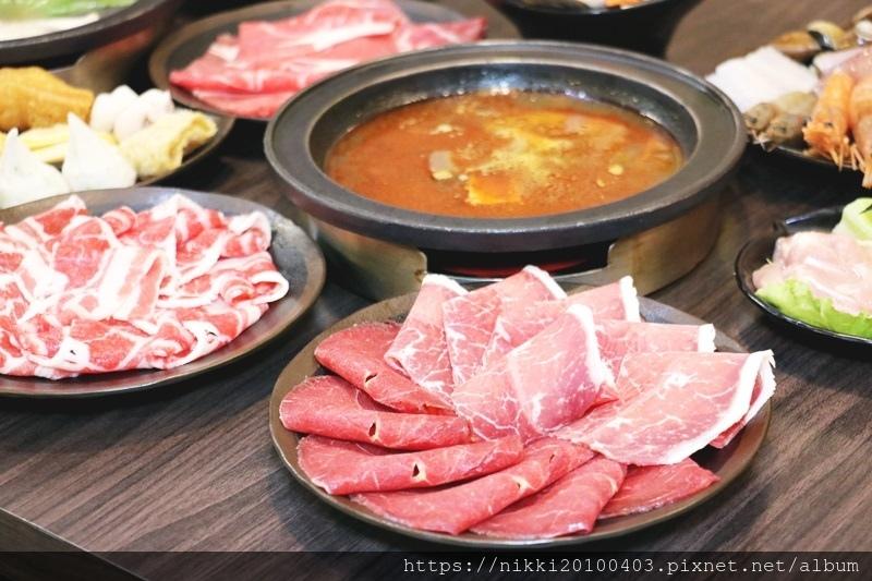 鮮稻精緻鍋物 (51).JPG