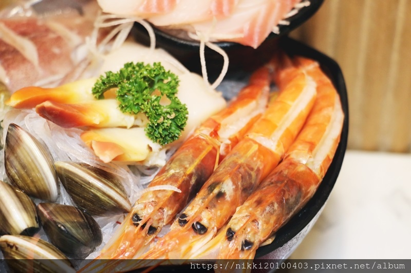 銀鉤鍋物 (45).JPG