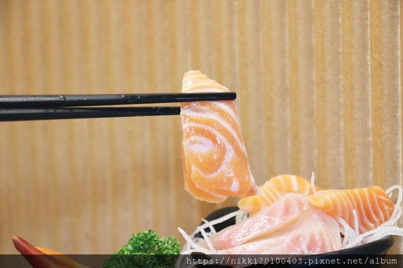 銀鉤鍋物 (52).JPG