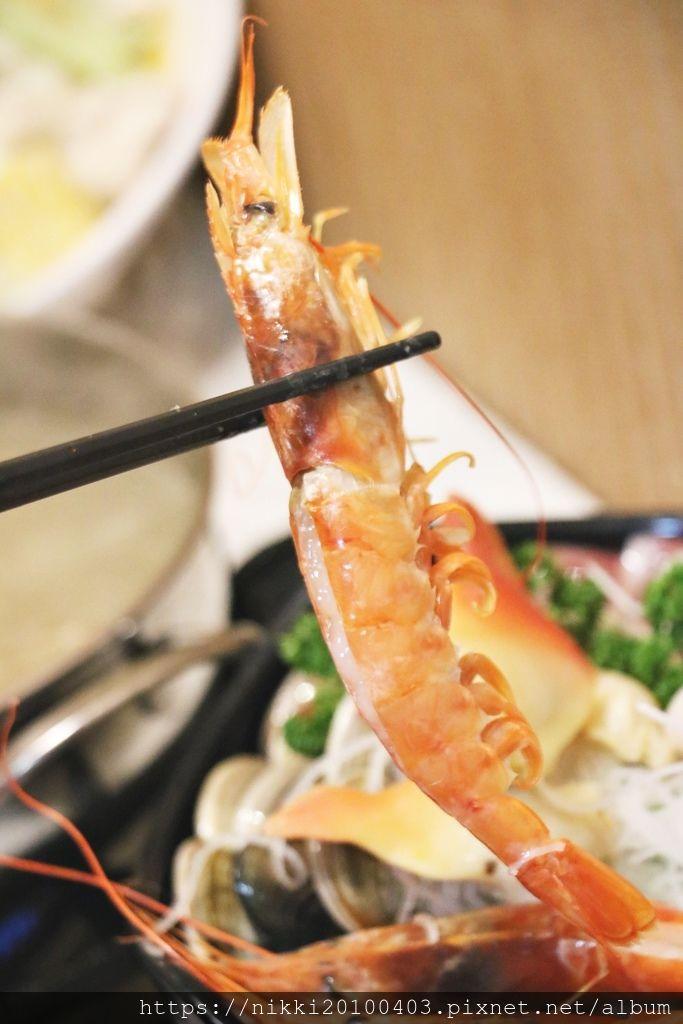 銀鉤鍋物 (54).JPG