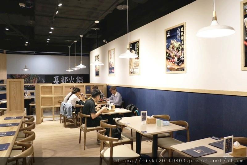 賣飯食 (5).JPG