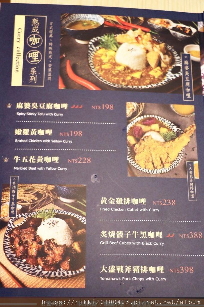 賣飯食 (8).JPG