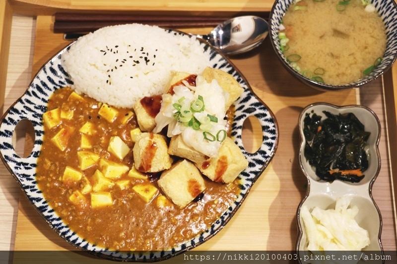 賣飯食 (19).JPG