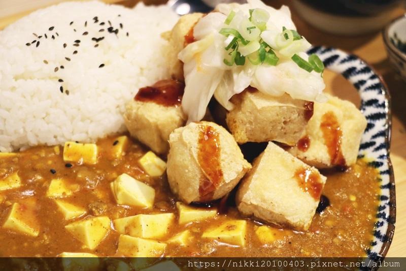 賣飯食 (25).JPG