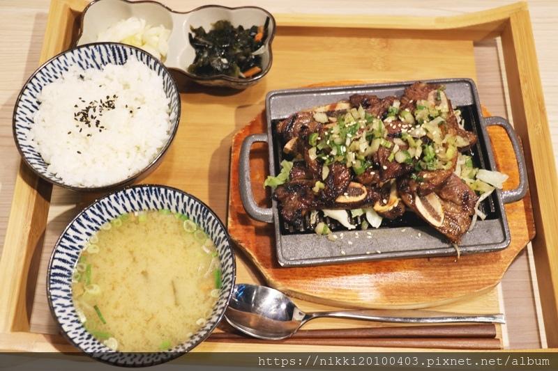 賣飯食 (30).JPG