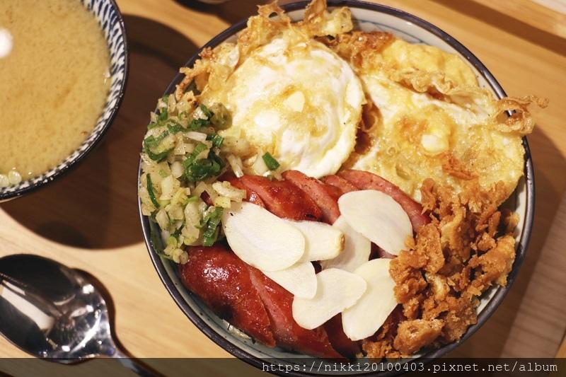 賣飯食 (35).JPG