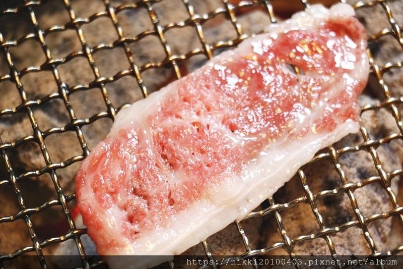燒肉殿 (60).JPG