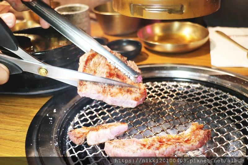 Meat Love 橡木炭火 (64).JPG