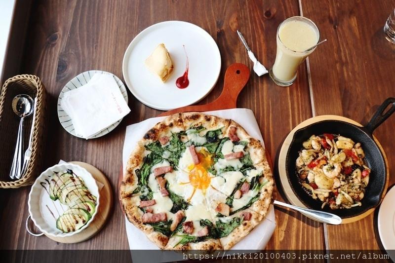 默爾義大利餐廳 (58).JPG