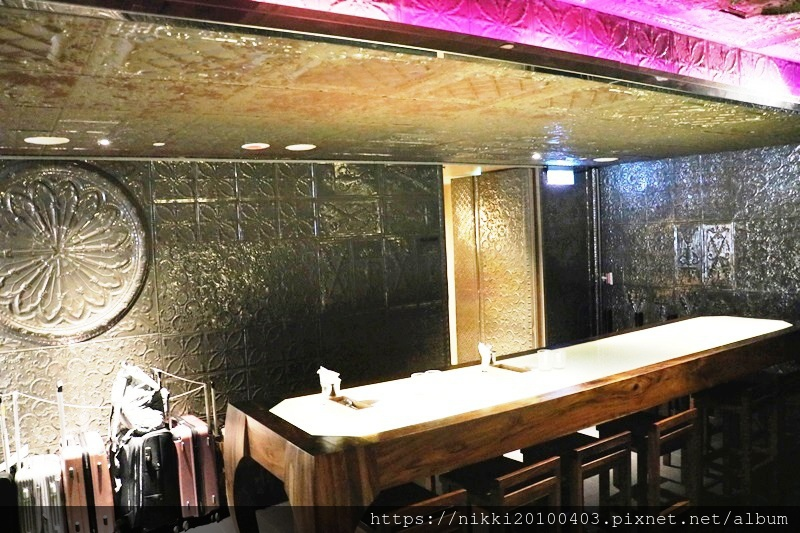 333 restaurant %26; bar (25).JPG
