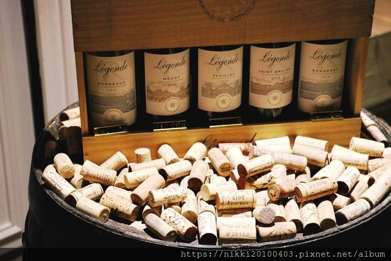 La Facette酒窩 (2).JPG